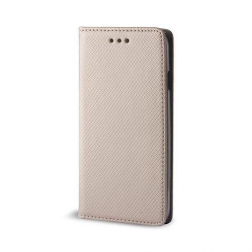 NONAME Cu-Be Pouzdro s magnetem Huawei P Smart Z Gold