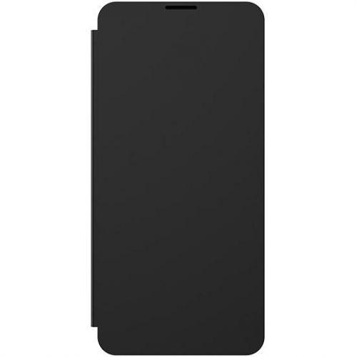 Samsung Flipové pouzdro pro Galaxy A51 Black
