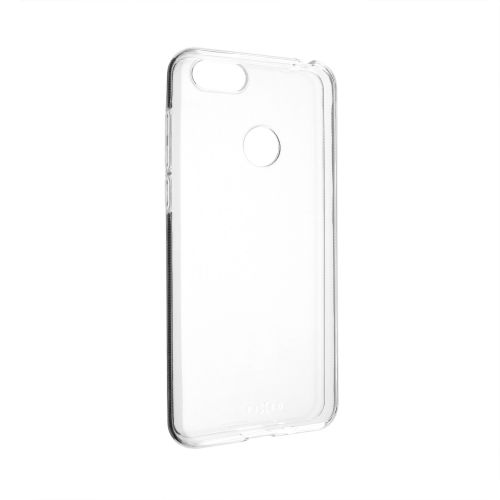 TPU FIXED Motorola Moto E6 Play