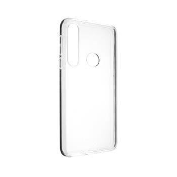 TPU FIXED Motorola One Macro