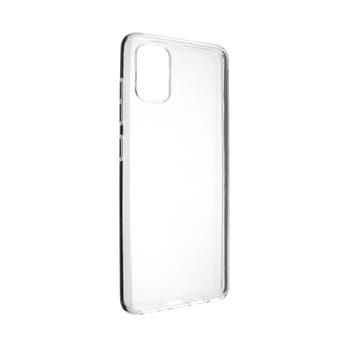TPU FIXED Galaxy A51