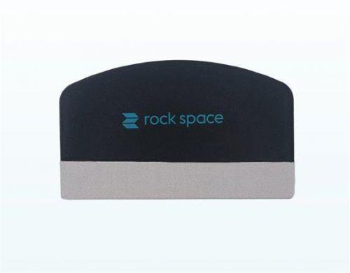 Xiaomi Rock Space Film scratch card (1ks)