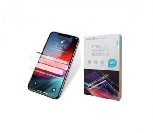 Xiaomi Rock Space back protector (7027 Fog) - 10ks v balení