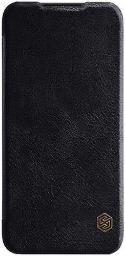 NONAME Nillkin Qin Book pro OnePlus 8 Pro Black