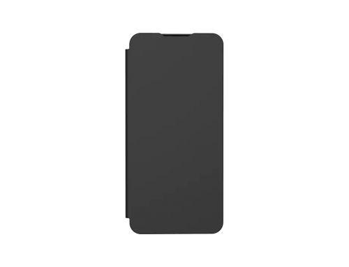 Samsung Flipový kryt pro Galaxy A21s Black