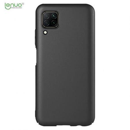 Xiaomi Lenuo Leshield obal pro Huawei P40 Lite, černá