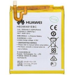 Huawei HB396481EBC Baterie 3000mAh Li-Pol (Service Pack)
