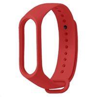 RhinoTech for Xiaomi Mi Band 3/4 Strap Red