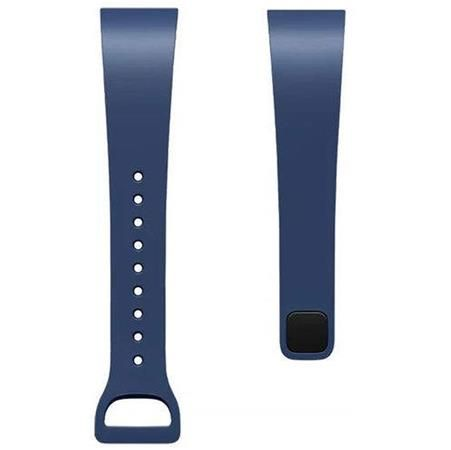 Xiaomi Mi Smart Band 4C Strap (Blue)