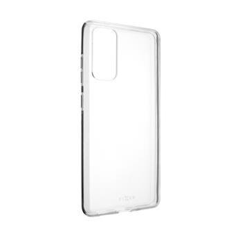TPU FIXED Samsung Galaxy S20 FE/FE 5G