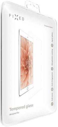 "FIXED pro Apple iPad 2017/Air/Air 2/Pro 9,7"", FIXG-269-033"