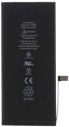 Baterie Apple iPhone 7 Plus Baterie 2900mAh Li-Ion APL7PLUS