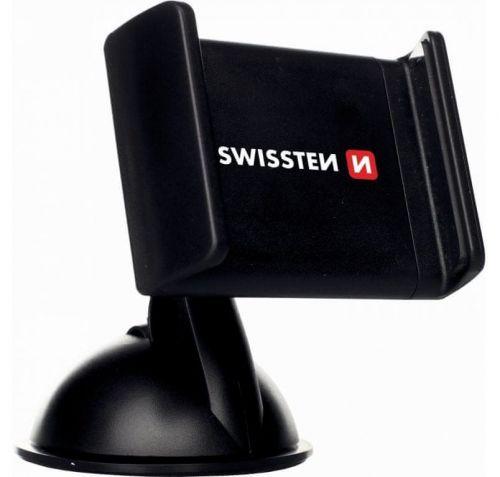 Swissten S-GRIP B1
