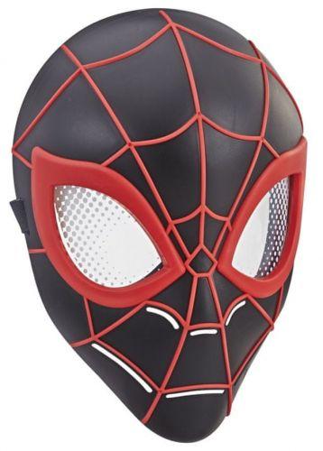 Spiderman Hero mask – Miles Morales