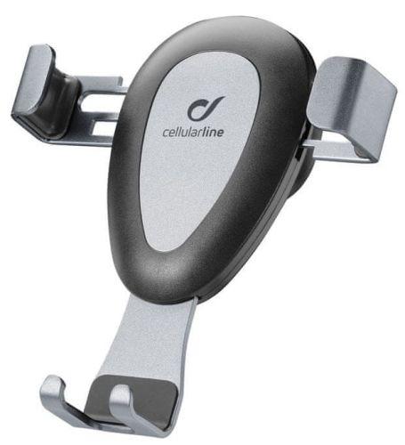 Cellularline Handy Wing Pro HANDYWINGPROK
