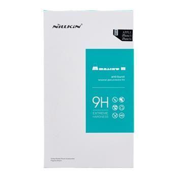 Nillkin Tvrzené Sklo 0.33 mm H pro Xiaomi Redmi 7 2445585