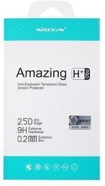 Nillkin Tvrzené Sklo 0.2 mm H+ PRO 2.5D pro Huawei P20 Lite 2438587