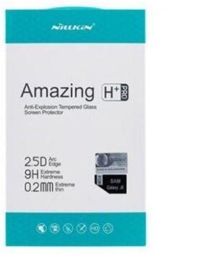Nillkin Tvrzené Sklo 0.2 mm H+ PRO 2.5D pro Samsung Galaxy A30/A50 2444450
