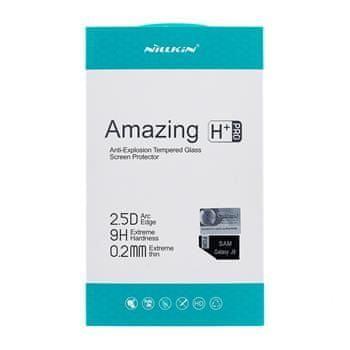 Nillkin Tvrzené Sklo 0.2 mm H+ PRO 2.5D pro Xiaomi Redmi Note 7 2445706
