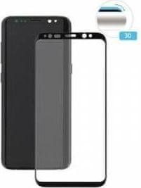 Nillkin Tvrzené Sklo 3D CP+ MAX Black pro Samsung Galaxy S10e 2443039