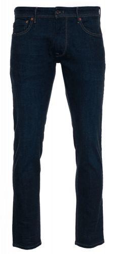 Pepe Jeans pánské jeansy Stanley PM201705AA7 31/32 modrá