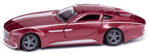 SIKU Super - Mercedes Maybach 6