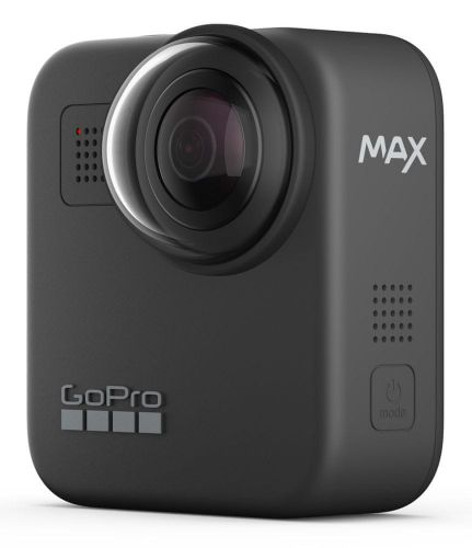 GoPro MAX Replacement Protective Lenses (ACCOV-001)