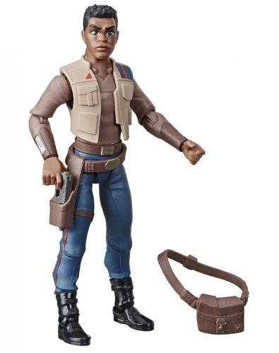 Star Wars E9 Figurka - Finn