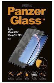 PanzerGlass Edge-to-Edge Privacy pro Apple iPhone X/Xs/11 Pro černé , P2664
