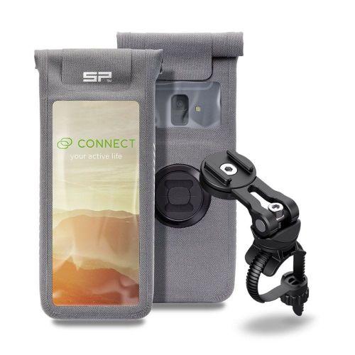 SP Connect SP Bike Bundle II Universal Case L (54426)