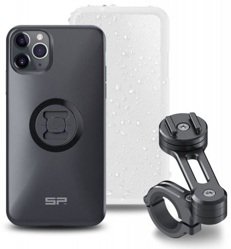 SP Connect SP Moto Bundle iPhone XI Pro Max/XS Max (53923)
