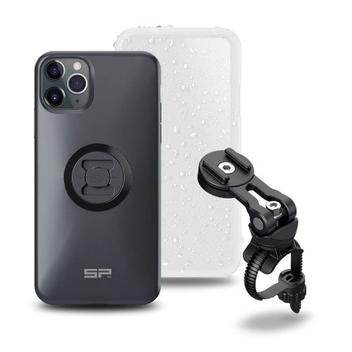 SP Connect SP Bike Bundle II XI Pro Max a XS Max 54423