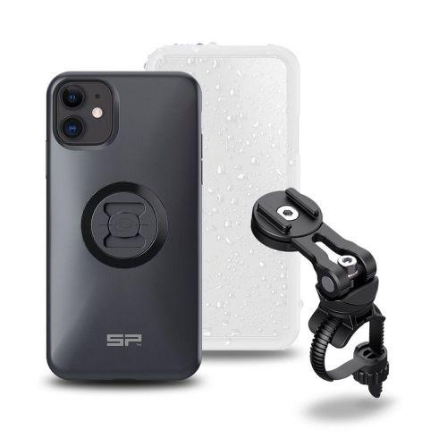 SP Connect SP Bike Bundle II Apple iPhone XI/XR 54424