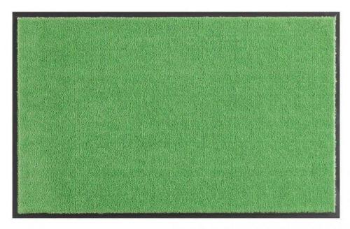 Hanse Home AKCE: 100x150 cm Protiskluzová rohožka Soft & Clean 102454 100x150