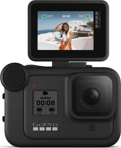 GoPro Display Mod (AJLCD-001-EU)