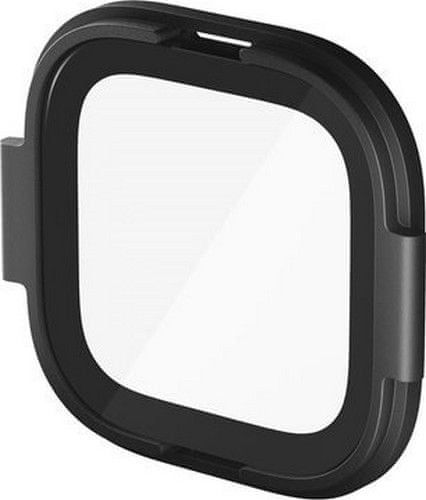 GoPro Rollcage Protective Lens Replacement (AJFRG-001)