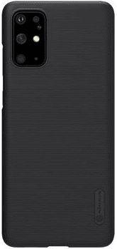 Nillkin Super Frosted Zadní Kryt pro Samsung Galaxy S20+, Black 2450536