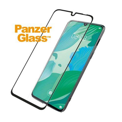 PanzerGlass Edge-to-Edge pro Huawei Nova 5/5 Pro černé (5357)