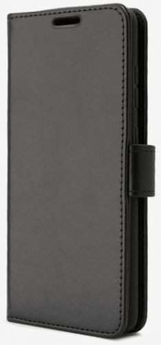EPICO FLIP CASE Samsung Galaxy S20+ 45711131300001, černé