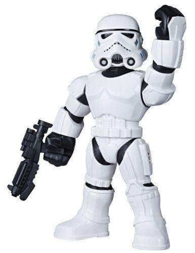 Star Wars Mega Mighties figurka Stormtrooper