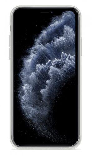 EPICO HERO CASE iPhone 11 Pro - transparentní (42310101000004)