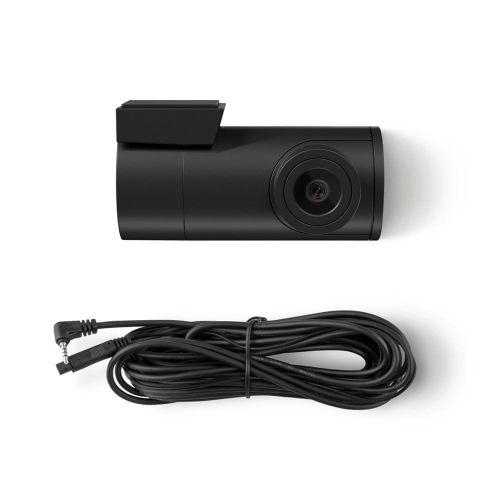 TrueCam vnitřní zadní kamera pro TrueCam H7