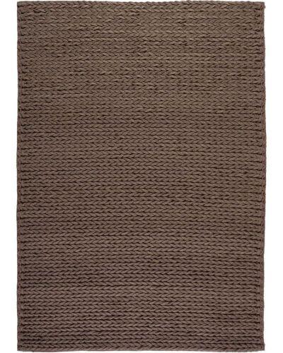 Obsession AKCE: 160x230 cm Kusový koberec Linea 715 Taupe 160x230