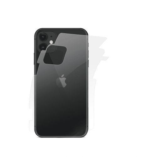 EPICO INVISIBLE NANO FILM iPhone 11 (42412151000001)