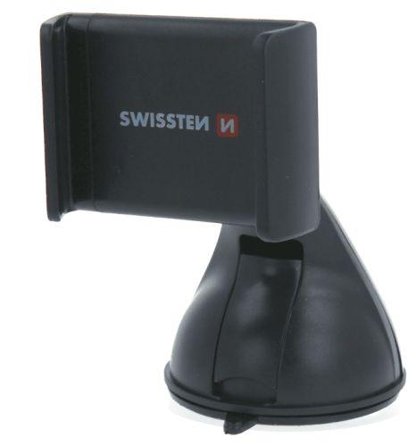SWISSTEN Držák do auta S-Grip B2 (65010200)