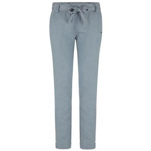 Loap Dámské kalhoty Nely CLW2090-M12M (Velikost S)