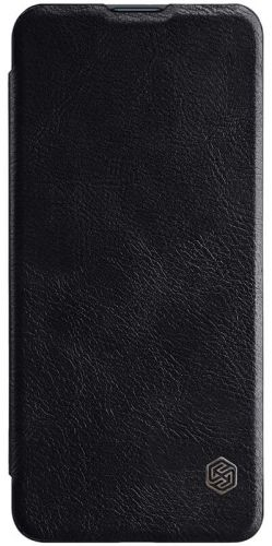 Nillkin Qin Book pouzdro pro Xiaomi Mi 10/10 Pro 2451561, černý