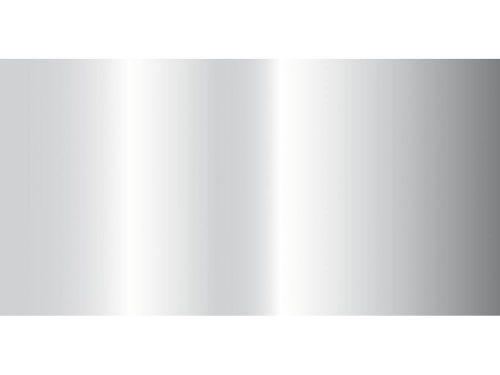 d-c-fix Samolepicí fólie d-c-fix zrcadlová 2150005, 45x1,5 m šířka: 45 cm