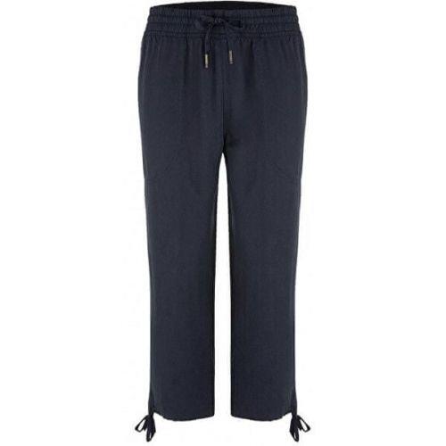 Loap Dámské 3/4 kalhoty Nalis CLW2096-M94M (Velikost S)