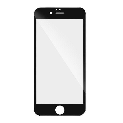 MG 5D Full Glue tvrzené sklo na Samsung Galaxy A10e, černé